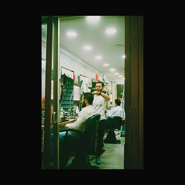 WIG SLASH//ISTANBUL⠀⠀⠀⠀⠀⠀⠀⠀⠀ *************************************⠀⠀⠀⠀⠀⠀⠀⠀⠀ How are you sprucing up for the new year? If I had the energy I would at least get a hair cut... I should probably do that... ok, you convinced me! 📽 Olympus OM10⠀⠀⠀⠀⠀⠀⠀⠀⠀ *************************************⠀⠀⠀⠀⠀⠀⠀⠀⠀ #shootfilmnotmegapixles #olympus #istanbul #35mm #lighthunter #chasinglight #visitturkey #istanbulvibes  #womeninfilm  #neverstopexploring #travelstoke #inlovewiththesestreets #visitistanbul #ilovegrain #shootfilm #filmsnotdead #blackandwhite #kodakfilm #2019 #spruceup
