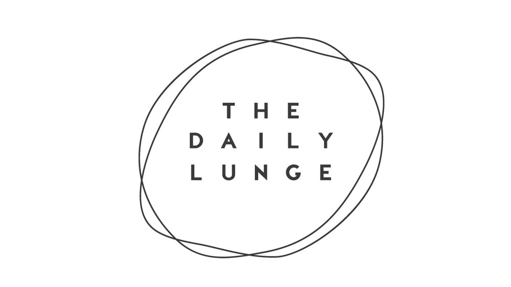 The Daily Lunge- Filmmaker & Photographer based in London