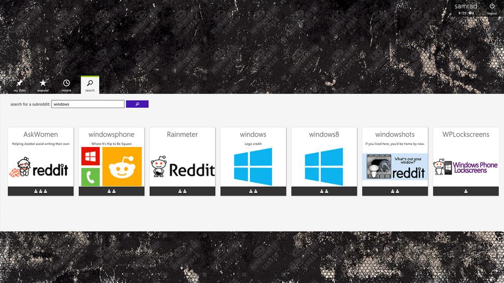 reddit7.jpg