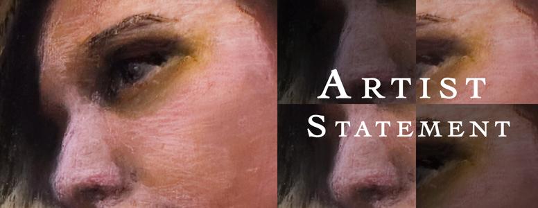 artist_statementlink2.jpg