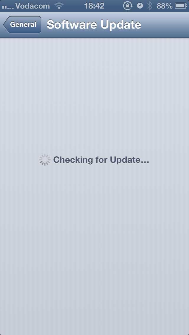 iphone-update-01.jpg