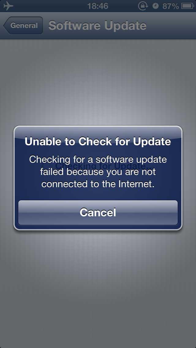 iphone-update-03.jpg