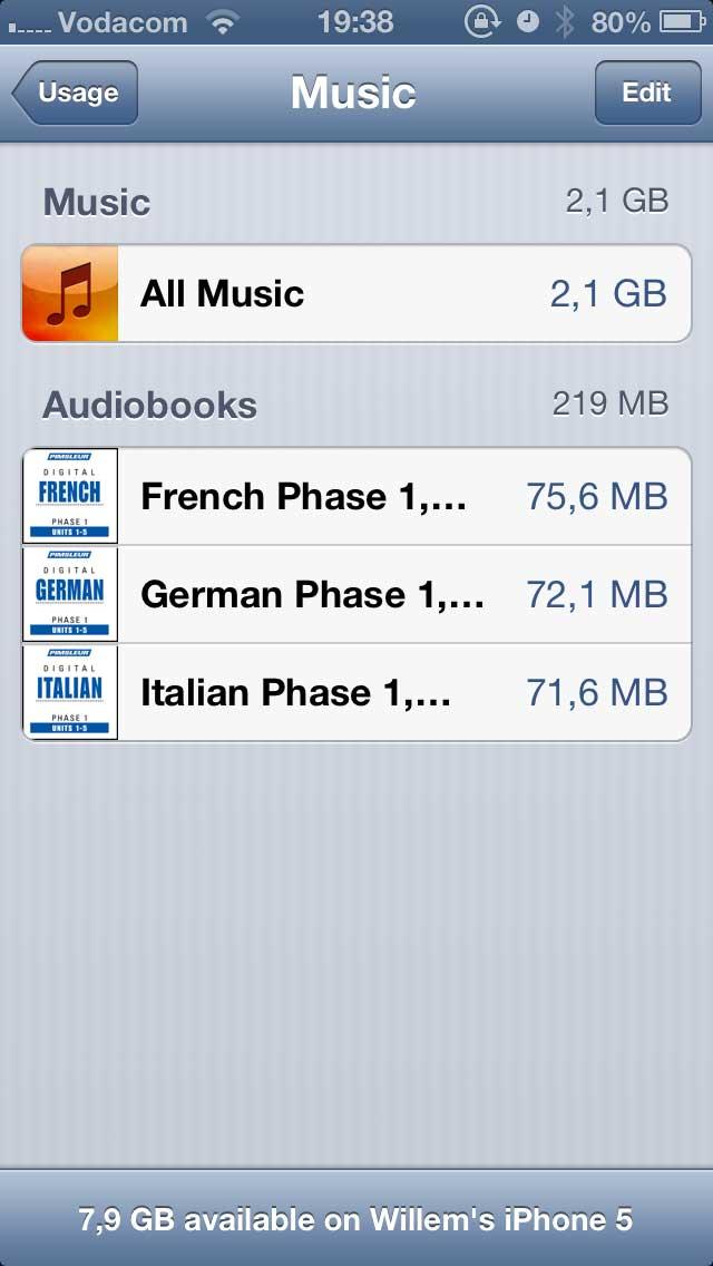 iphone-usage-02.jpg