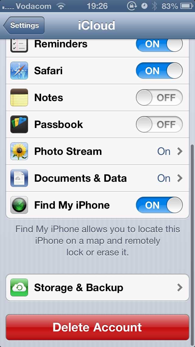 iphone-backup-02.jpg