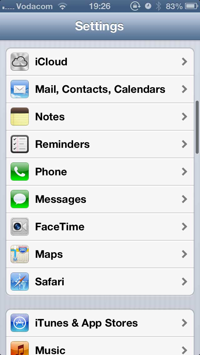 iphone-backup-01.jpg