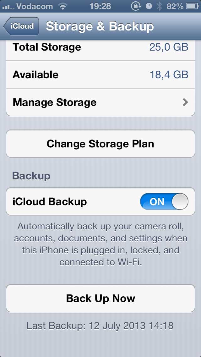 iphone-backup-03.jpg