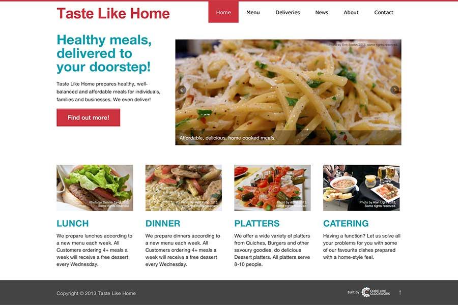 tastelikehome-01-home.jpg