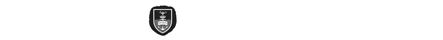 clc-client-logos.png