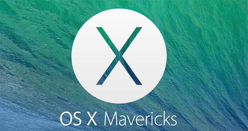 mac-os-x-mavericks-800.jpg