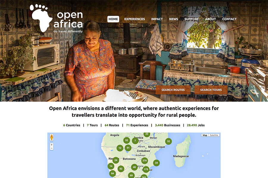 openafrica-01-home.jpg