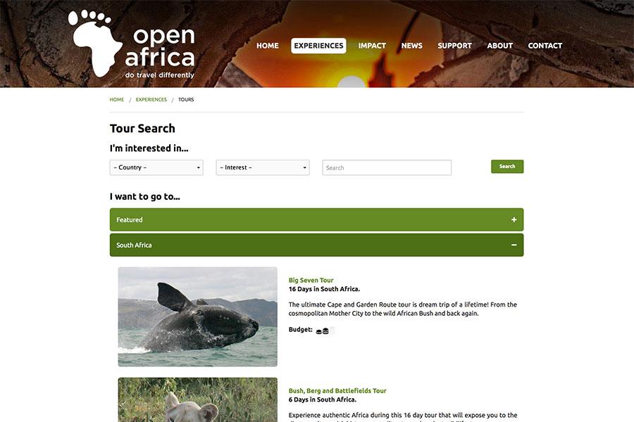 openafrica-03-tours.jpg