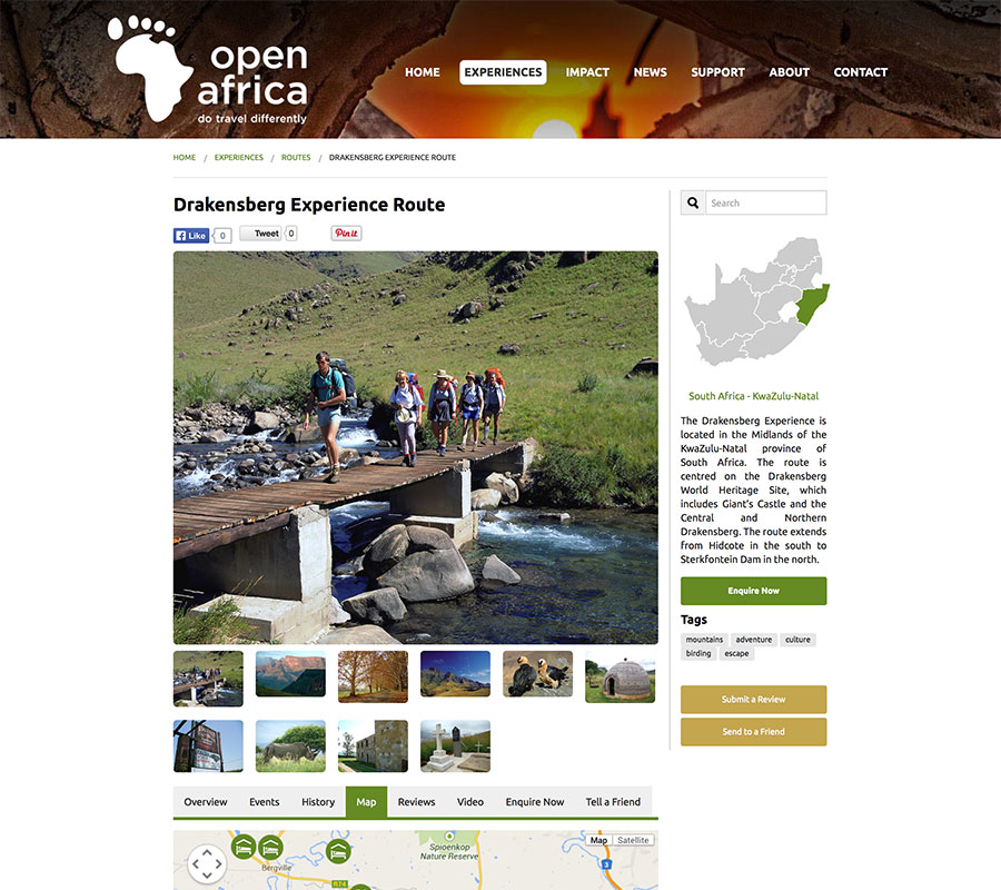 openafrica-04-route-01.jpg