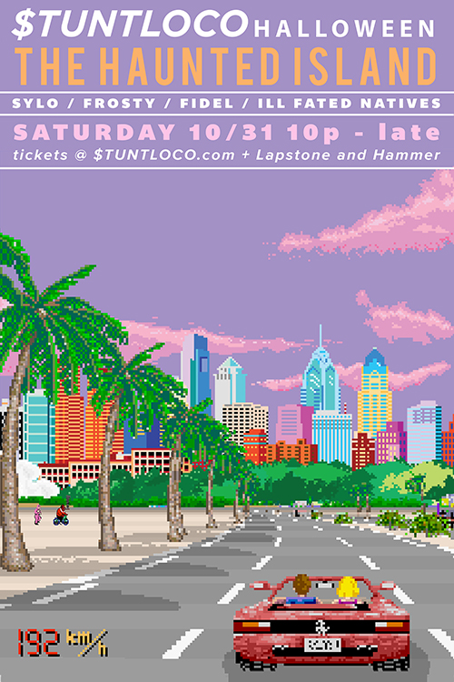 HALLOWEEN-PHILLY-OUTRUN-TALL.jpg