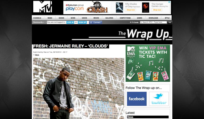 JR_MTVWRAPUP_2.jpg