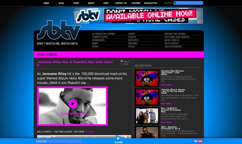 JR_SBTV_PRESS_2.jpg