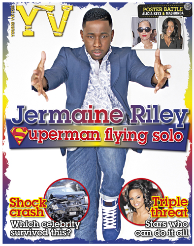 JR_YV_COVER_PRESS.jpg