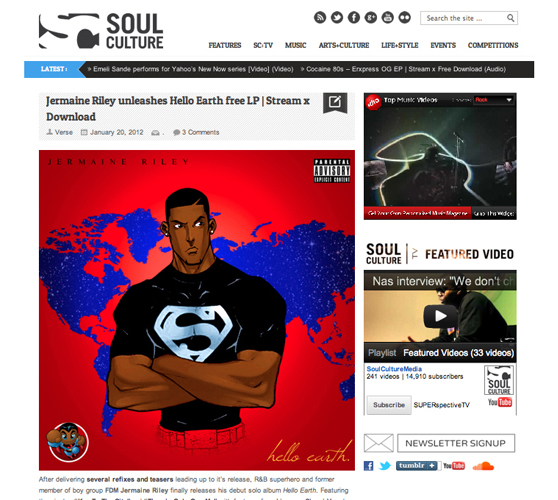 JR_SOULCULTURE_PRESS.jpg