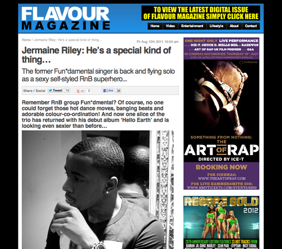 JR_FLAVOURMAG_PRESS.jpg