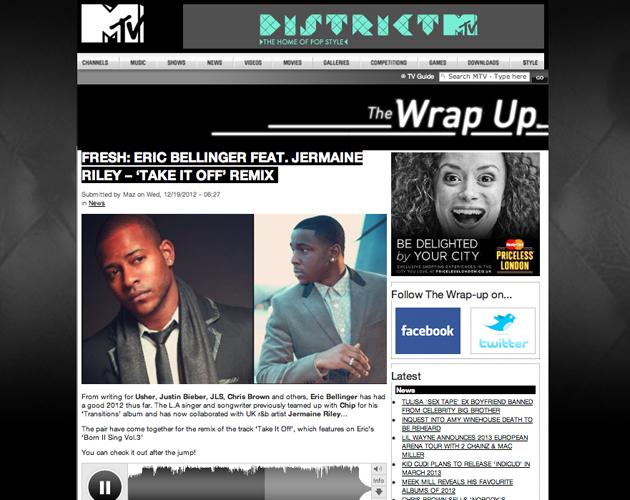 JR_MTVWRAPUP_3.jpg