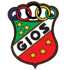 gios_logo.jpg