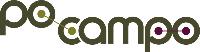 PoCampoLogo.jpg