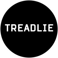 TREADLIE_LOGO200.jpg