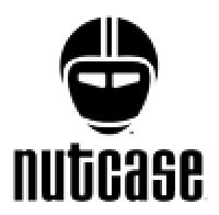Nutcase_brand.png