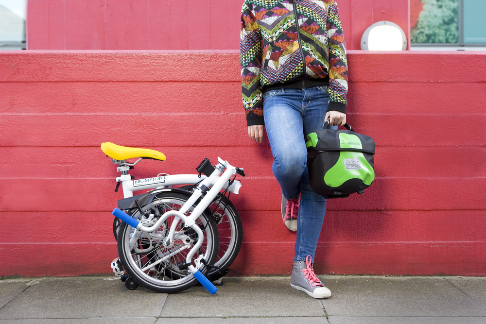 Brompton_Colour_Accessories_004.jpg