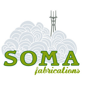 Soma_fabrications