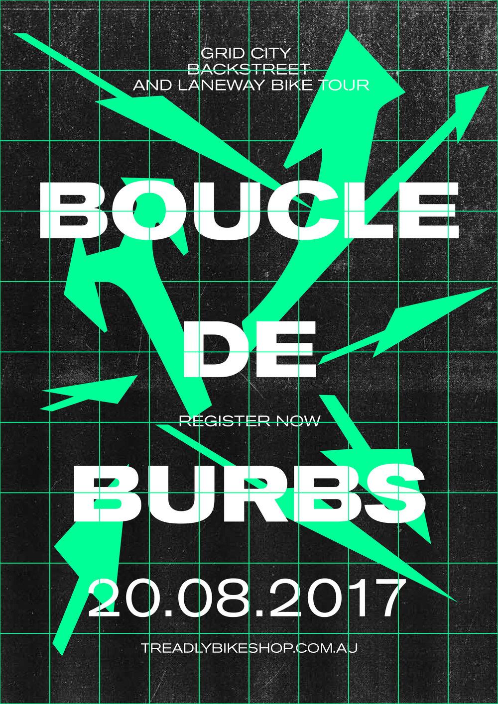 boucledeburbs