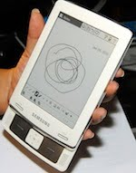 Samsung+E6.jpg
