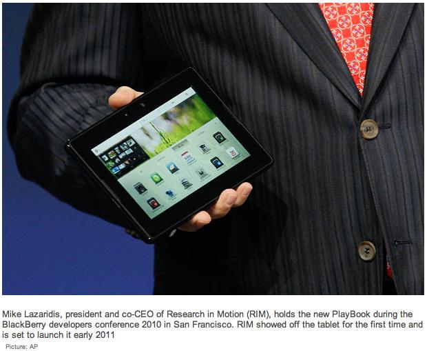 100930+RIM+PlayBook.png