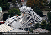 110222e+Christchurch+NZ+Earthquake.png