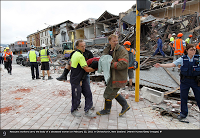 110222d+Christchurch+NZ+Earthquake.png