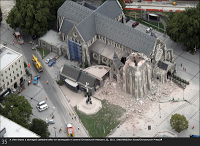 110222c+Christchurch+NZ+Earthquake.png