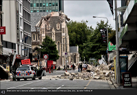 110222b+Christchurch+NZ+Earthquake.png