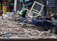 110222g+Christchurch+NZ+Earthquake.png