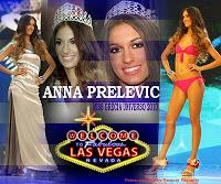 Anna+Prelevic+1.jpg