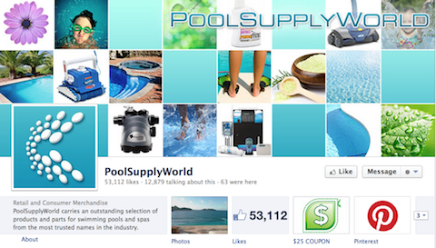 pm-pool-supply-world.png