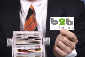 B2B Sales.jpg