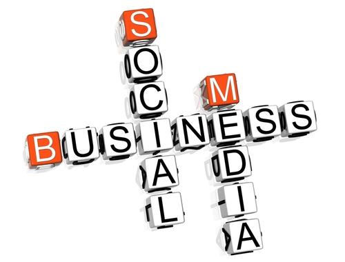 Social Media Business.jpg