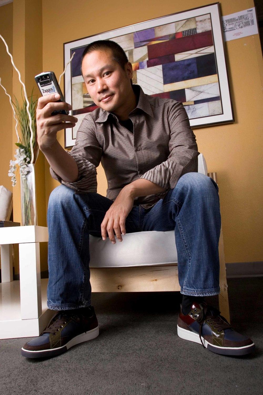 Tony Hsieh Zappos CEO.jpg