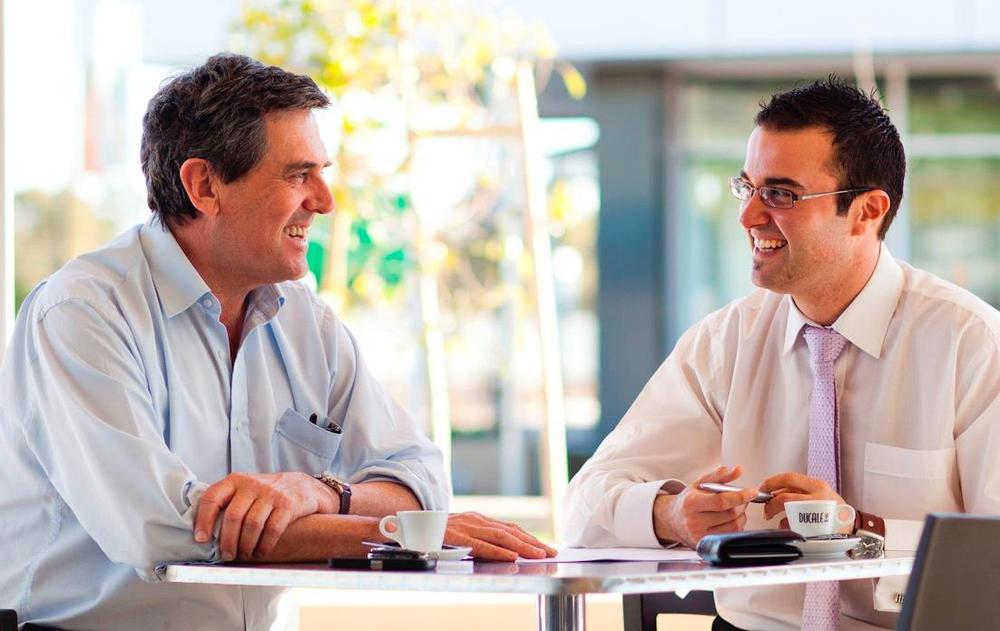 business meeting coffee.jpg