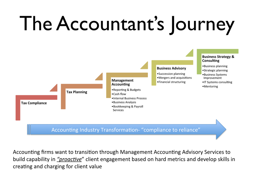 The Accountant's Journey.jpg
