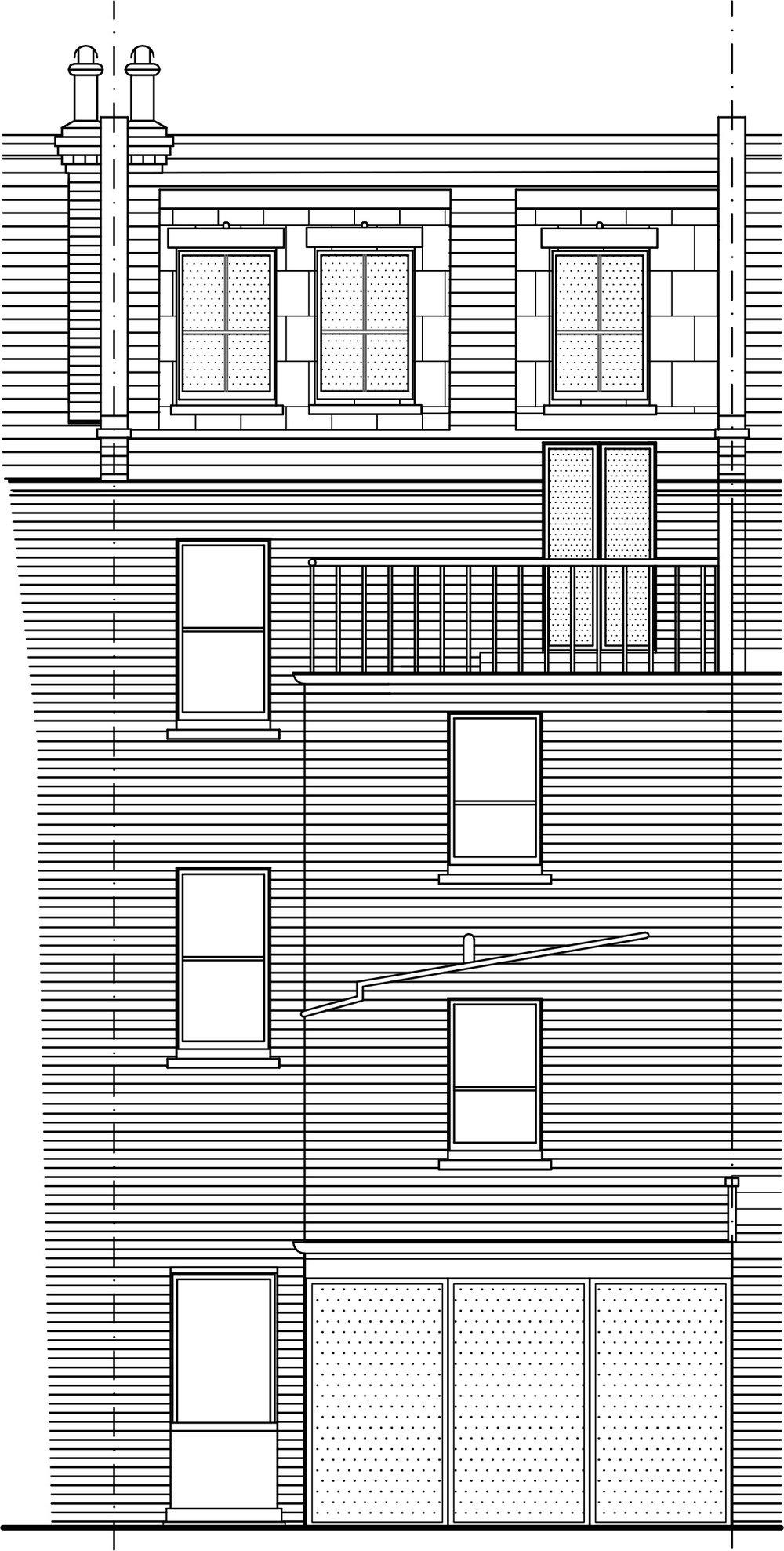 fermoy elevation 1.jpg
