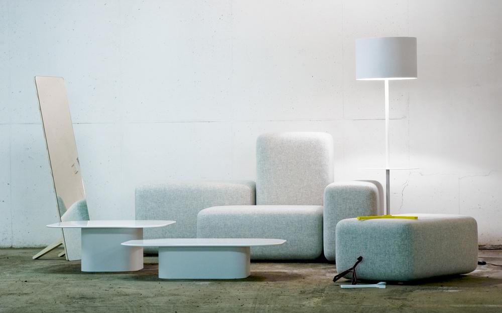 Hay sofa 2 (2).jpg