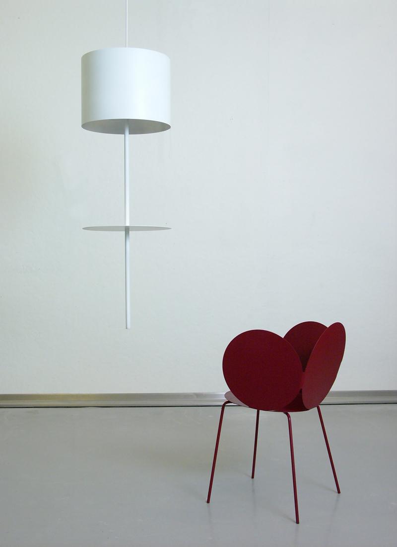 Disko suspension_Mint chair.jpg