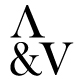 AV_logo.jpg