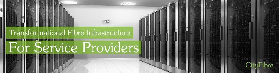 Service Providers SM.jpg