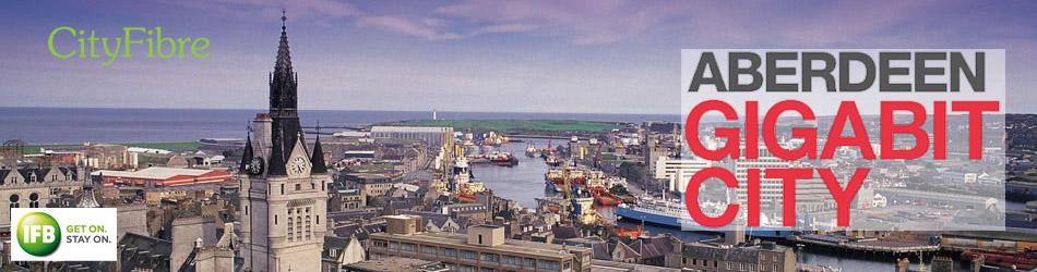Gigabit City Aberdeen BannerIFB.jpg